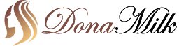 DonaMilk Journal